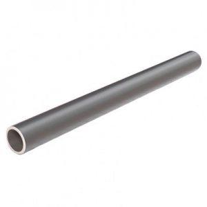 Труба сталь бесшовная г/к Дн 32х3,0 ГОСТ 8732-78 цена за м.