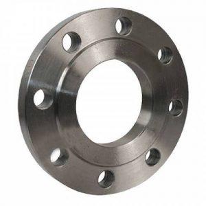 Фланец сталь плоский Ду 15 Ру16 ГОСТ 33259-2015 LD