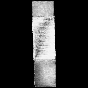 Контргайка сталь Ду 15 ГОСТ 8968-75