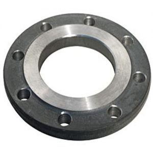 Фланец сталь плоский Ду 15 Ру16 ГОСТ 12820-80