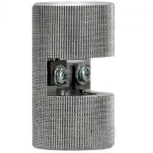 Зачистка для PP-R труб арм AL внутр Дн20-25 мм РосТурПласт 15040