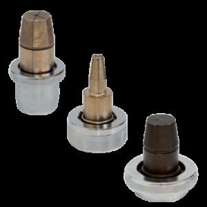 Головка расширительная для ручного/электрического инструмента Дн16х2,2 Giacomini GX202Y013
