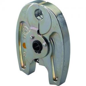 Пресс-клещи Дн16 S-Press Mini KSP0 Uponor 1007091