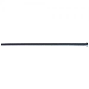 Пружина для мп труб изгибная Дн26 STC 575 наружная