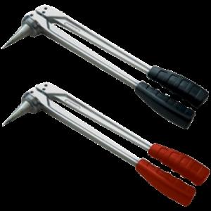 Инструмент ручной расширительный GX200-M в/к с головками Дн 16x1,8-20x1,9-25x2,3 Giacomini GX200Y101