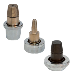 Головка расширительная для электрического инструмента тип H Дн32х4,4 Giacomini GX202Y022