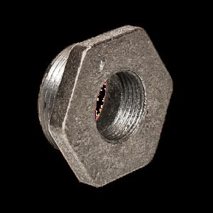 Комплектующие для радиаторов и конвекторов