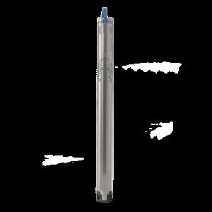 Насос скважинный SQ 1-50 1х200-240В/50 Гц Grundfos 96510179