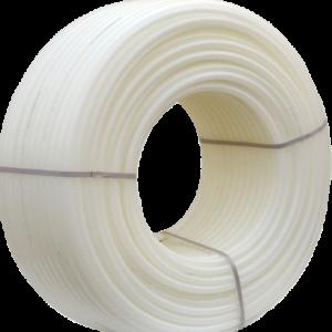 Трубы из сшитого полиэтилена PE-X, PE-RT и фитинги