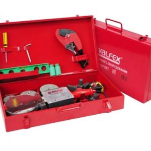 Инструмент, сварочное оборудование и материалы