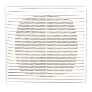 Вентиляторы, вентиляционные решетки и лючки