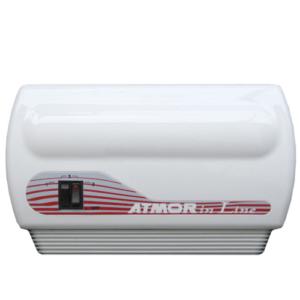 Водонагреватель электрический проточный In-Line 5 Atmor 3705007 (1043)