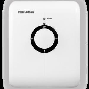 Водонагреватель электрический проточный DDH 6 Stiebel Eltron 232217