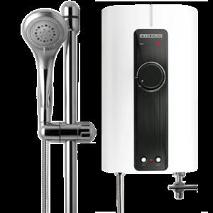 Водонагреватель электрический проточный IS 35 E душ Stiebel Eltron 233614
