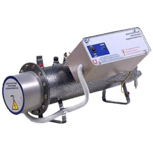 Водонагреватель электрический проточный ЭПВН 7,5 Эван 13011
