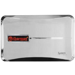 Водонагреватель электрический проточный System 800 (wh) THERMEX SpT068709