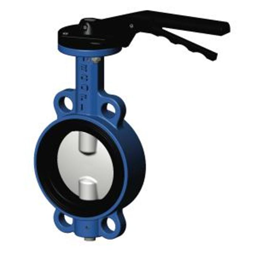 1306 - Затвор Ду-350 поворот диск. редуктор