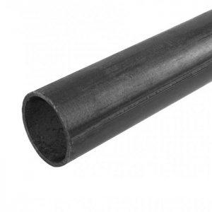 Труба сталь ВГП Ду 15 (Дн 21,3х2,5) ГОСТ 3262-75 ТМК цена за м.